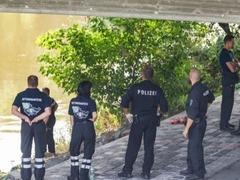 德国耶拿大学中国留学生遇害案开审