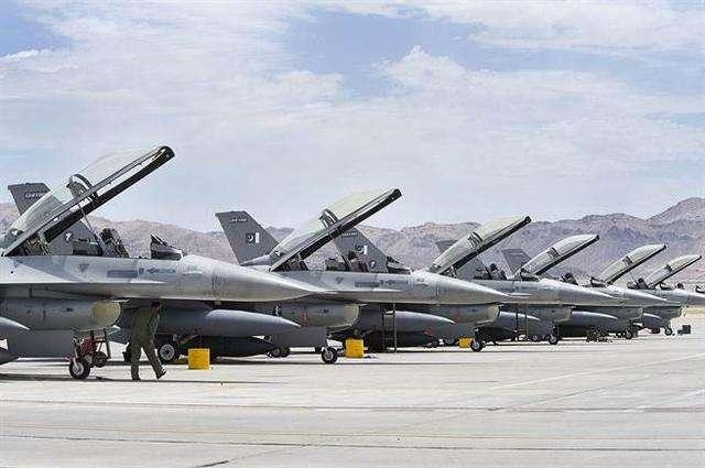 印媒:巴基斯坦政府誓言報復印軍襲擊行動