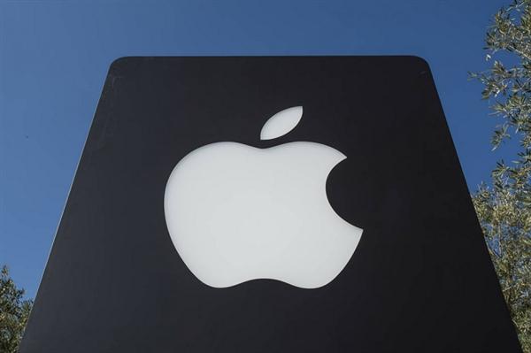 苹果AirPods 2发布时间基本没悬念:代工厂正在生产