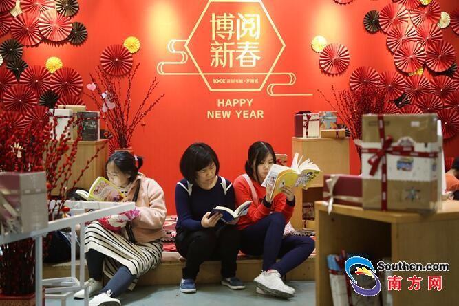 春节假期广东迎客6330.3万人次,揽金494.6亿元