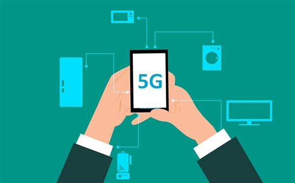 5G網絡還有死穴 這點不解決就是瞎掰