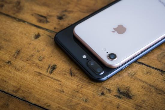 iPhone SE 2要来了 我已想好买它的3理由