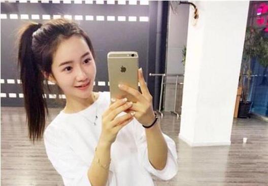 iPhone降价成5G前夜昙花一现 翻身要看华为脸色?