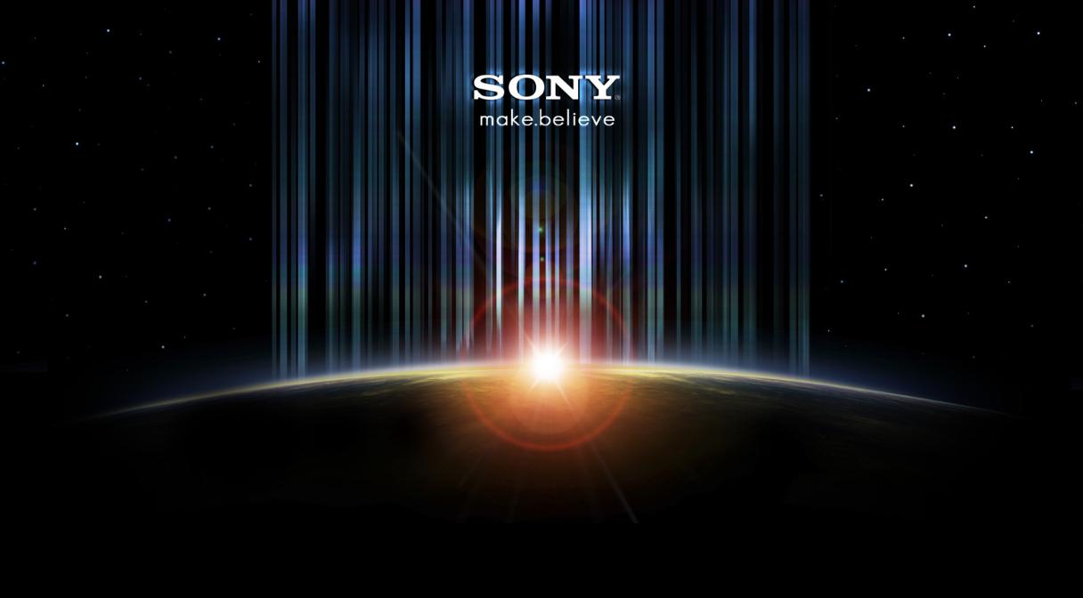 索尼開放內部創業項目 盼找回失落的創新力