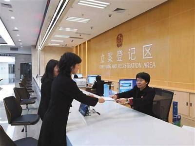 以身高作未成年人优惠票标准 长隆被广东消委会告了