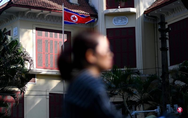 美朝领导人将进行第二次会晤,越南表示欢迎