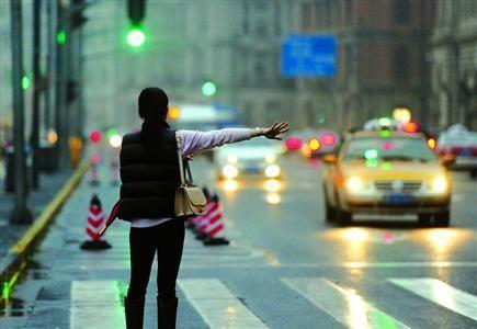 全球共享出行巨头巨亏:滴滴、Uber、Lyft无一幸免
