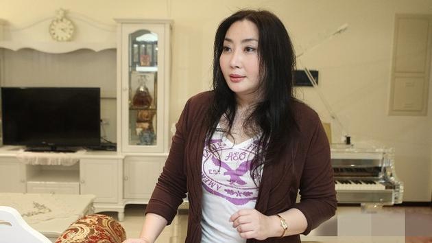 蕭敬騰瘋粉事件害家族蒙羞 女粉絲與富爸斷絕關系