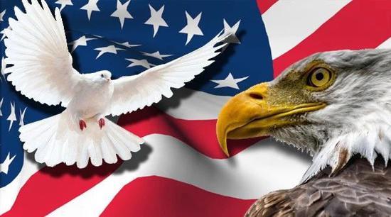 美聯儲凌晨公布1月會議紀要 兩大信息給全球減壓
