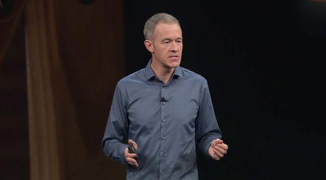 苹果COO威廉姆斯:产品售价是苹果正在关注的问题