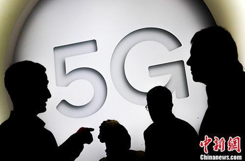 華為、OPPO、三星……5G手機大PK,哪個是你的菜?