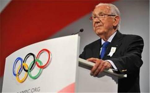 北京冬奥会项目审议会召开 各项筹办工作进展顺利