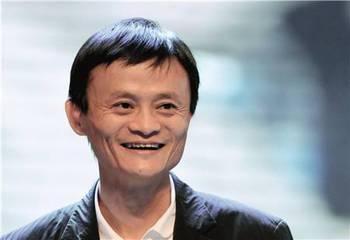胡润富豪榜:马云为华人首富兼微博粉丝最多企业家