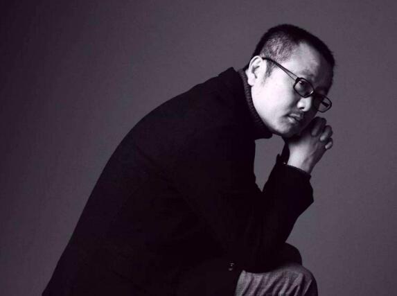 原著作者票房榜出炉!刘慈欣居榜首 第二名竟是他