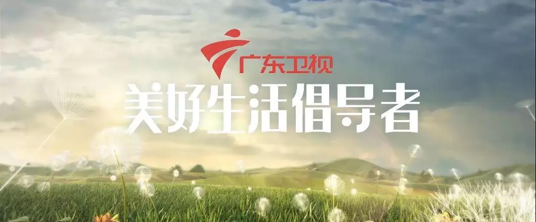 岭南春来早,奋进正当时!广东卫视春季版面灿烂开启