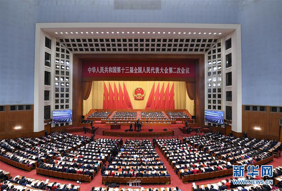 6%-6.5%!2019年中国经济稳增长信心何来?