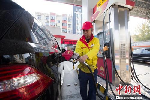 海南3月1日起禁售燃油车? 官方回应:属不实言论