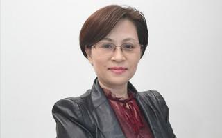 创新大赛评委:丘伟娟