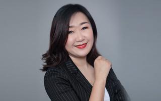 創新大賽評委:徐丹