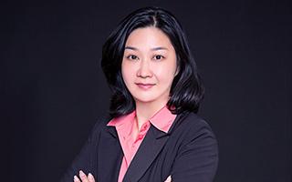 創新大賽評委:鄭麗華