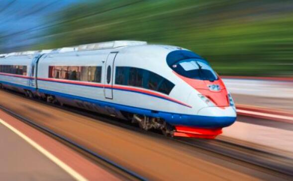 五一小长假 高铁游短途出境游受青睐