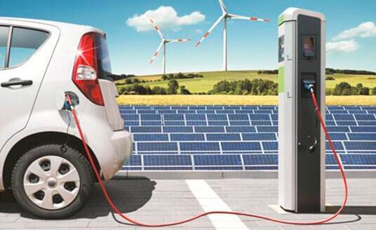 充电桩市场日趋庞大 安全隐患切勿忽视