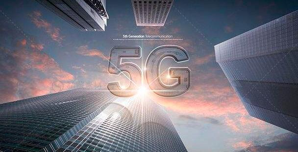 上海:联通5G应用新篇章 媒体或成最先受益行业