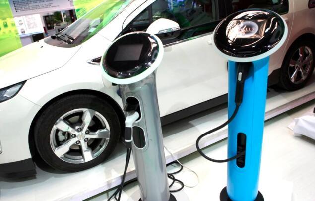新能源车:多款新能源车被撤销免征购置税资格
