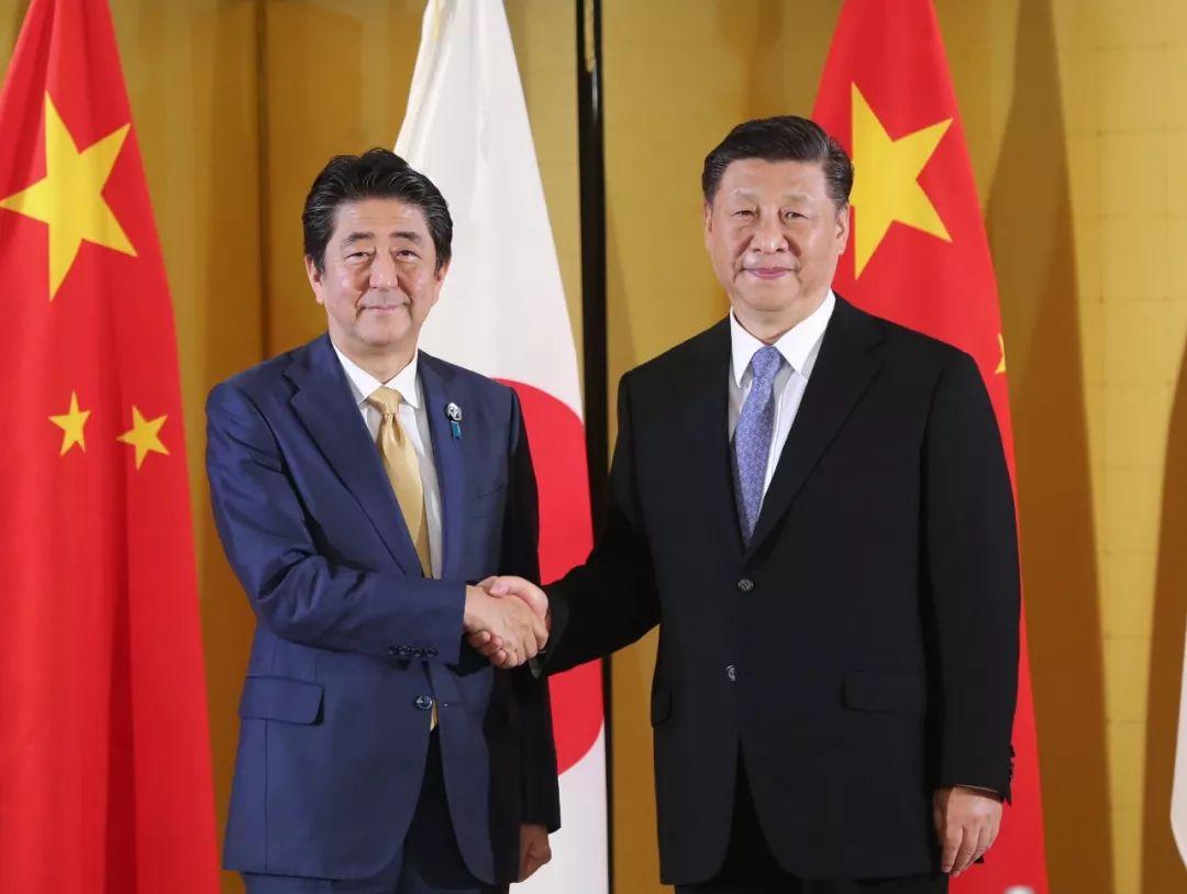 這個6月不尋常!習近平四赴海外,寫就中國外交新華章