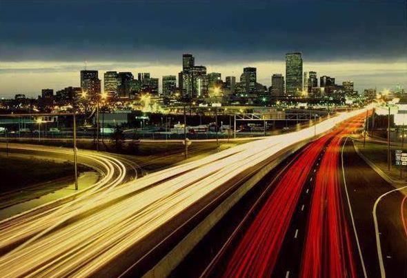 廣東交通出行安全:上半年各類交通事故數及死傷人數均下降