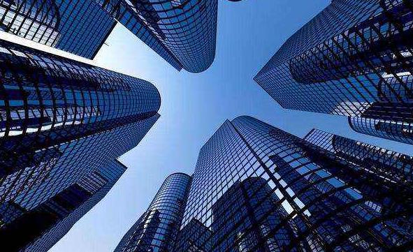 6月份核心城市房價基本止漲 一線城市微跌