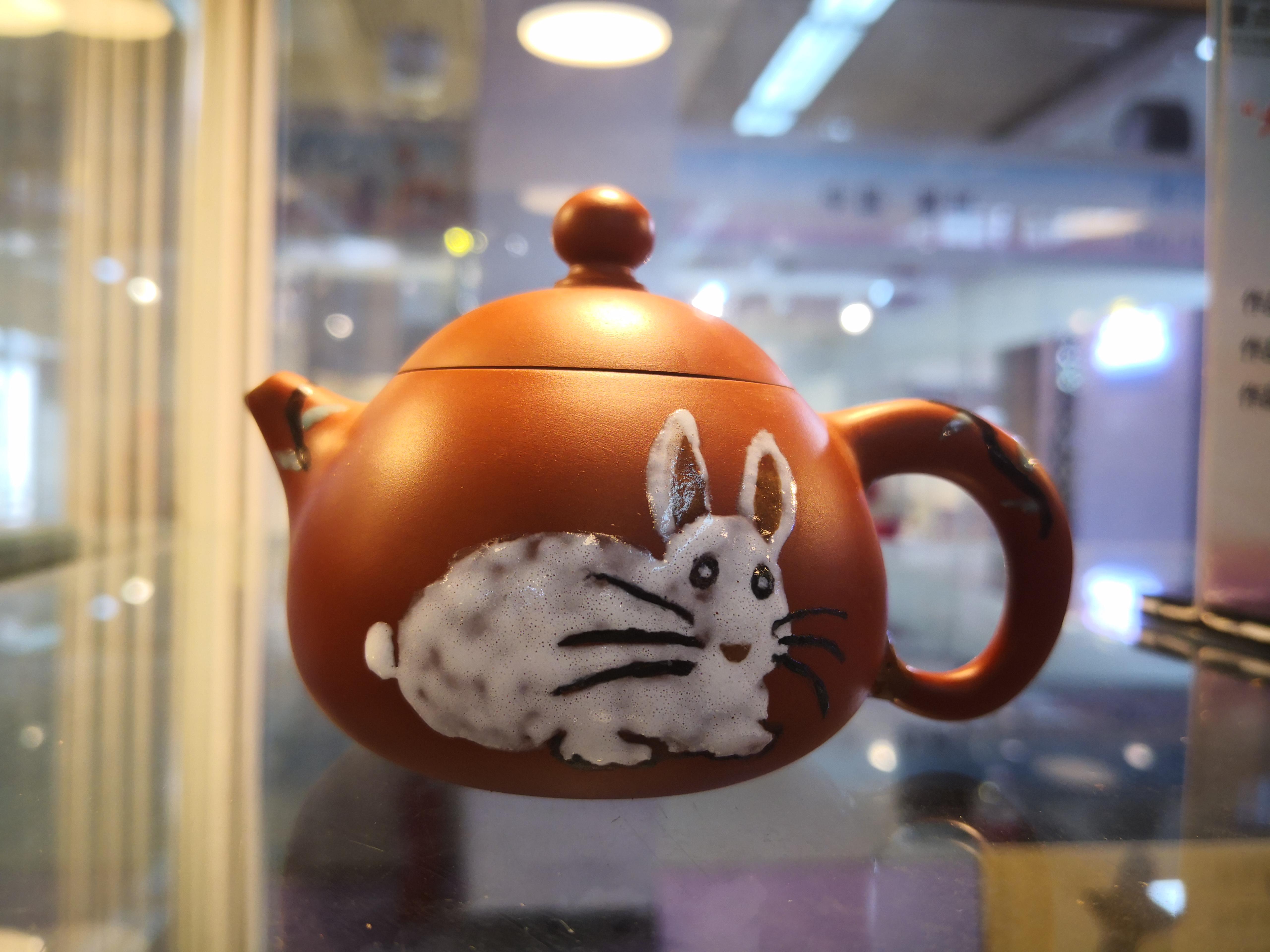 中国首家日用陶瓷价格成本指数在北京发布