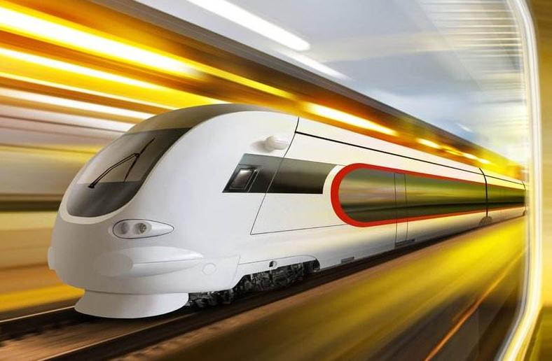 广州:广州10条地铁新线路亮相