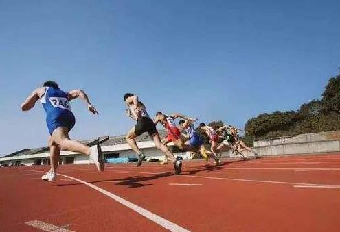 广东高中学考:考试科目 新增体育与健康等四门课