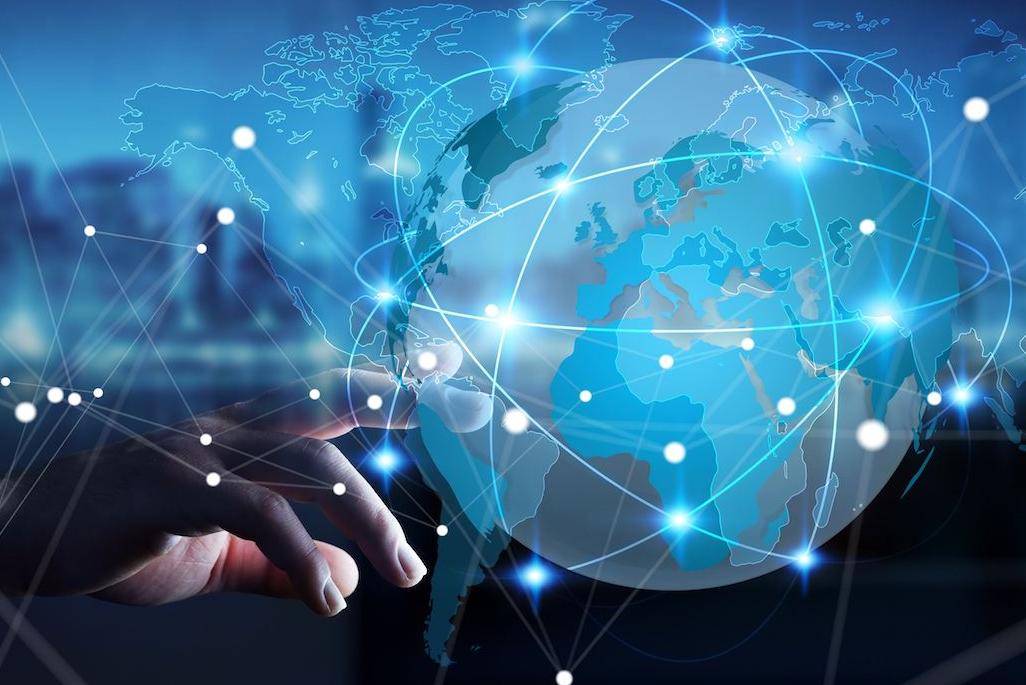 广州:2019《财富》全球科技论坛将于11月举办