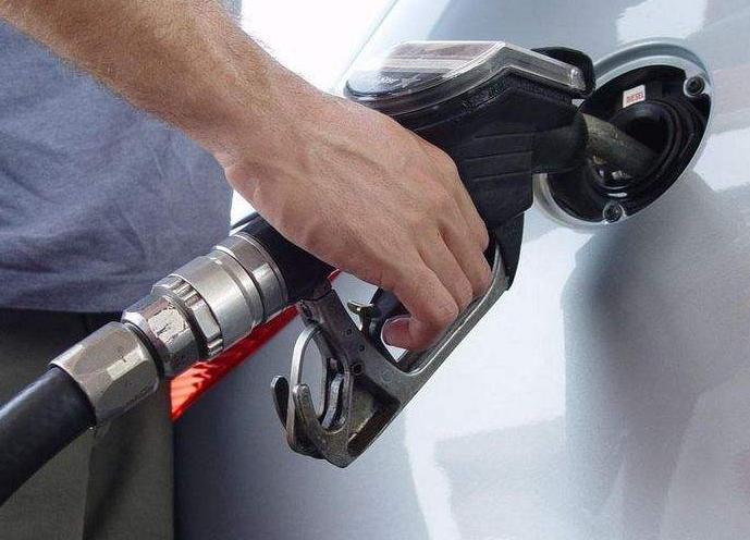 国内成品油开启新一轮调价窗口