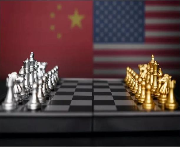 中國經貿代表團抵美,這個回合會怎樣?