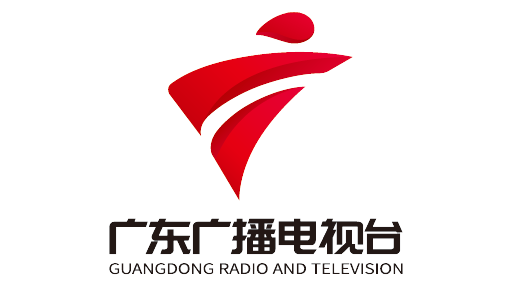 名人娱乐分分彩几年了_广东广播电视台招聘公告