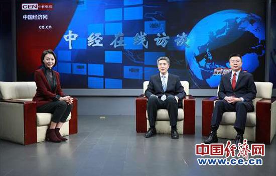 金融深1度:商業健康保險助推健康中國戰略