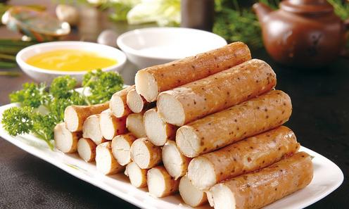 冬季吃什么蔬菜最好?