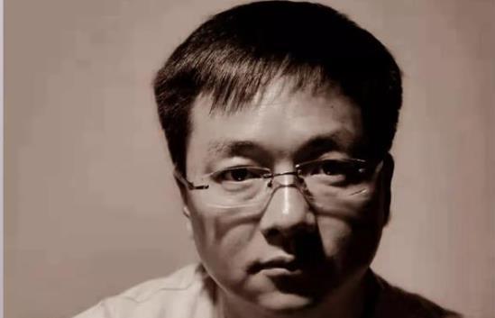 快手副总裁岳富涛:媒体传播已进入4.0新时代,传统媒体应致力多元变现