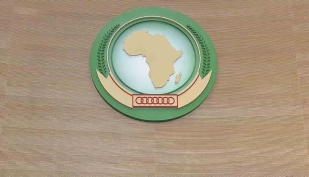 習近平向非洲聯盟第33屆首腦會議致賀電