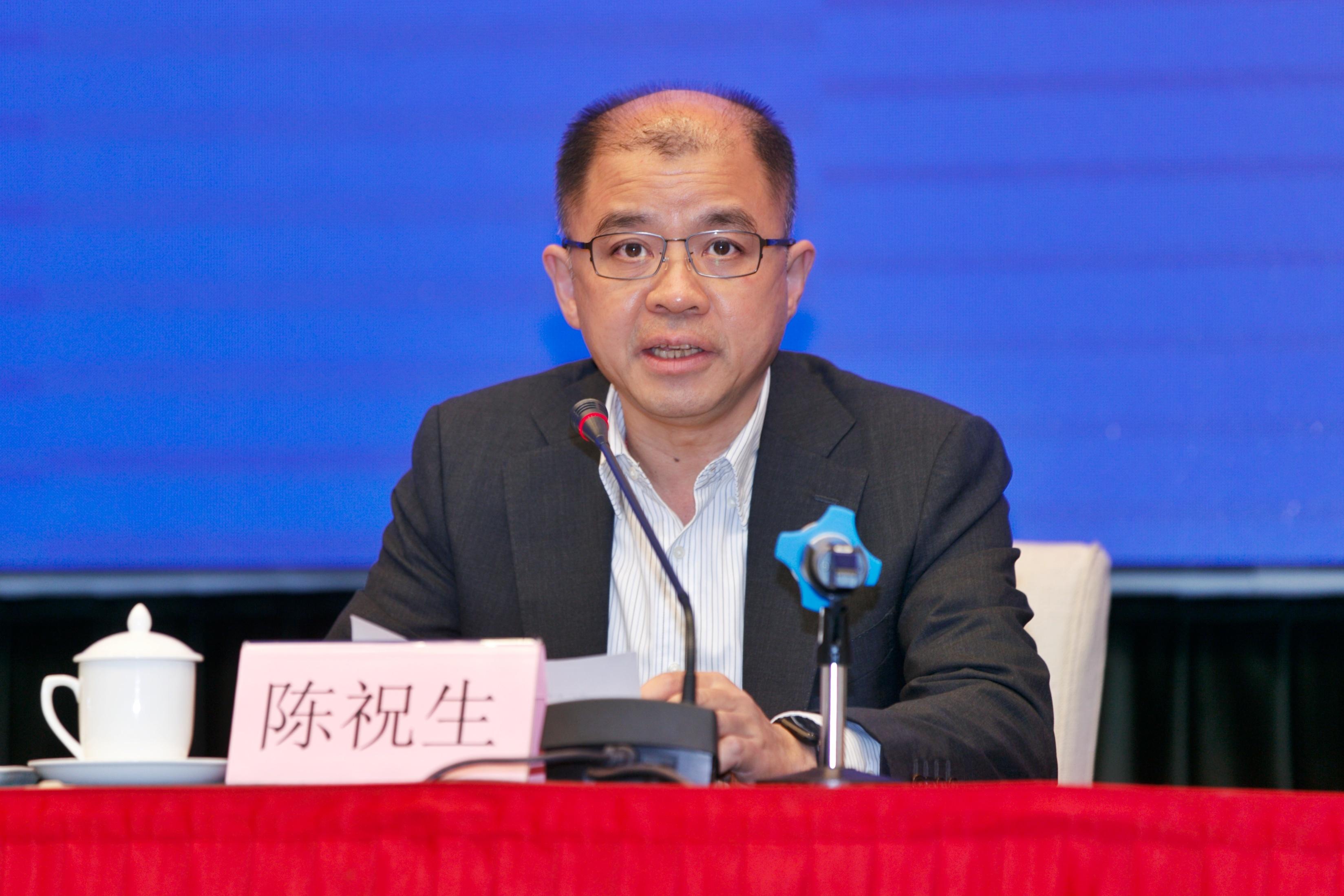 廣東省衛健委:調整響應級別,不代表疫情拐點到來