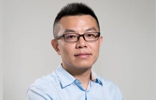 独家专访梨视频副总裁、副总编辑赵阳:融资后的梨视频将会有哪些大动作?