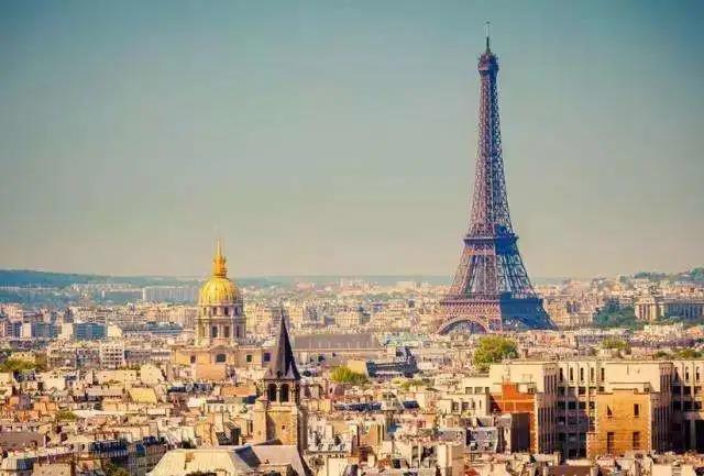 巴斯德最新研究:法國疫情非中國輸入引發