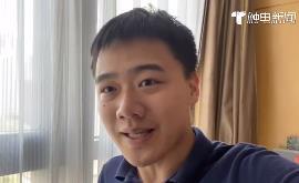 新鲜出炉!广东台记者达峰带你看全国两会