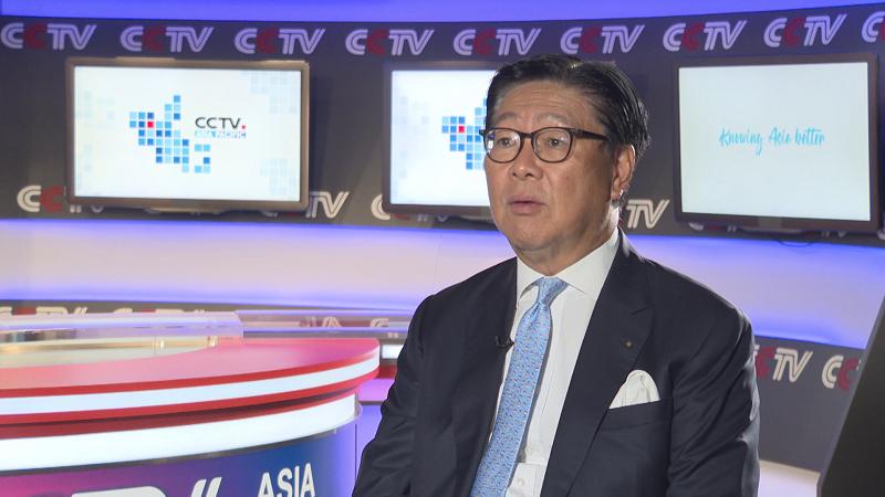 ?香港教育界发声 支持香港维护国家安全立法