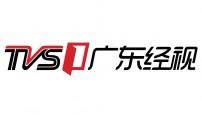 TVS1广东经视最新简介