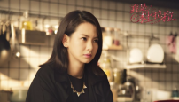 """杜拉拉""""系列巅峰收官""""最强职女""""广东卫视七夕来虐狗"""