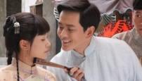 收视传奇《刺青》将播 蒋梦婕王子文演绎迥异姐妹花